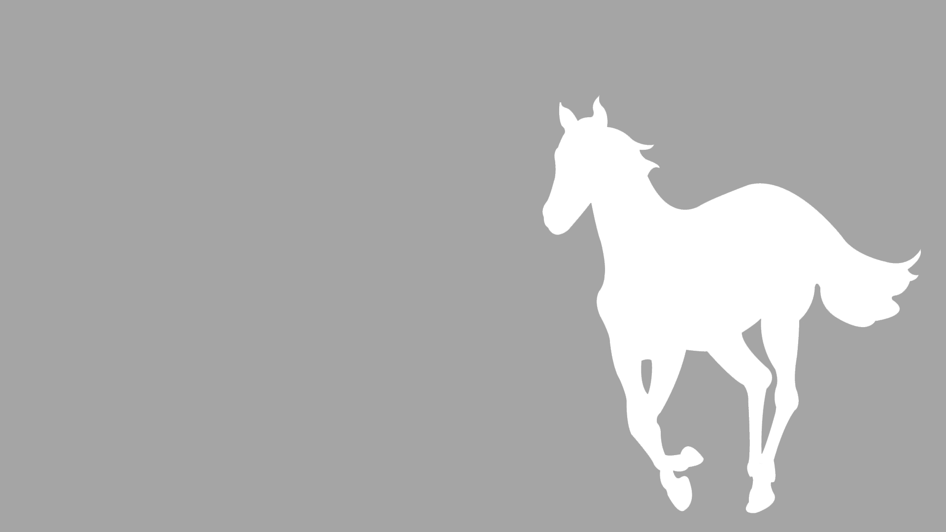 deftones_white_pony